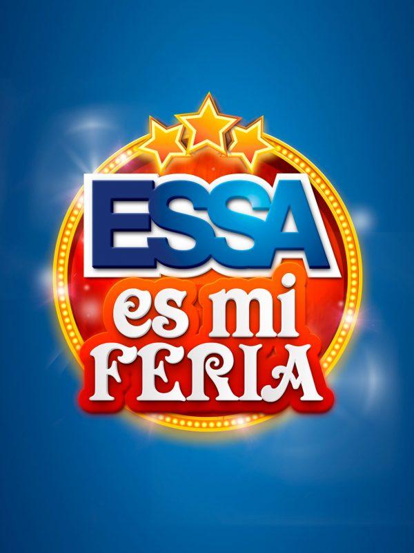 Agencia Publicity - ESSA