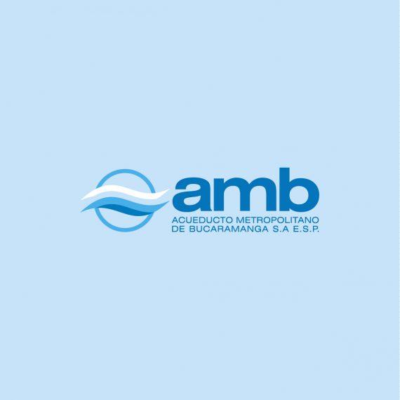 AMB - Agencia Publicity