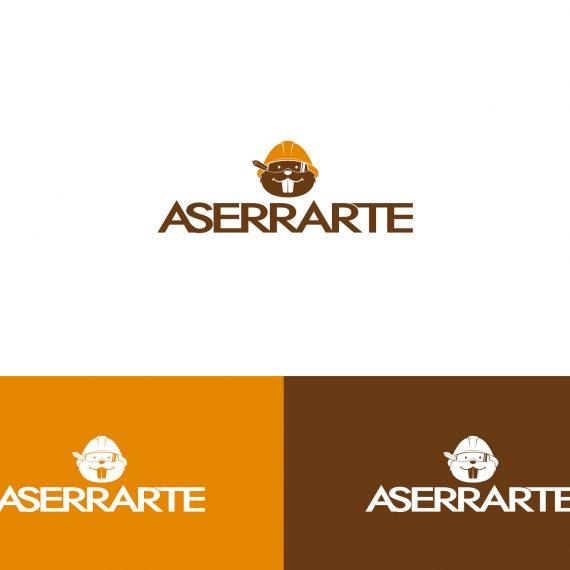 Aserrarte - Agencia Publicity