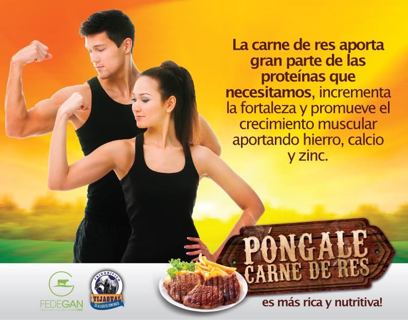 Vijagual - Agencia Publicity