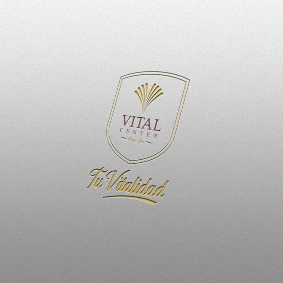 Branding - Agencia Publicity